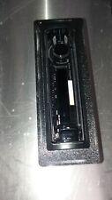 Sony CDX-GT710HD  FM/AM Digital Radio CD Player