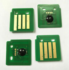 Toner Chip (1573 ~ 1570) for Xerox Phaser 7800, 7800DN, 7800DX Refill (DMO)