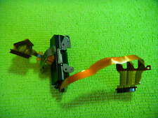 GENUINE SONY HDR-TD30V LCD HANGER PARTS FOR REPAIR