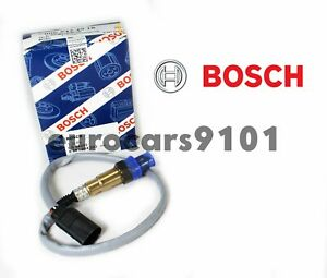 New! Mercedes-Benz ML350 Bosch Oxygen Sensor 0281004203 0065424918