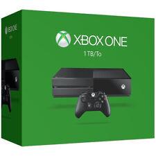 Microsoft Xbox One 1TB Console ** NEW **