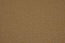 Fender amp matériau de couverture en tolex marron nubtex partie numéro 0036796002