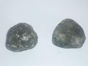 cristalloterapia LABRADORITE GREZZA A++ minerale naturale roccia mineralogia bio