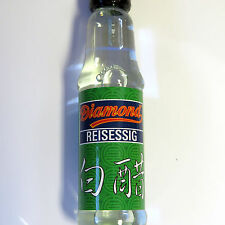 (1Liter=10,-€) Reisessig 150ml, Diamond  - Sushi Essig