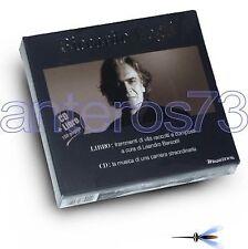 RICCARDO FOGLI CD + BOOK ITALY ONLY - I POOH