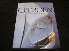 Catálogos de motor para Citroën