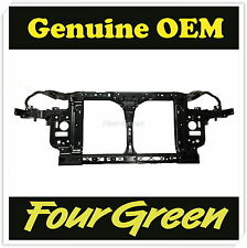 Genuine Radiator Support for Hyundai 13-15 Genesis Coupe OEM [641012M500]