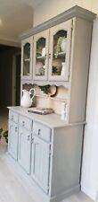 Kitchen Cabinet farmhouse style cabinet