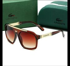Lacoste Sunglasses GG