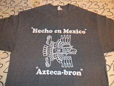 Large- Spanish Humor T- Shirt