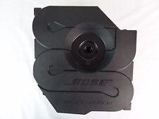 Genuine Pathfinder Infiniti QX60 Acoustic Wave System Subwoofer Bass Speaker Box