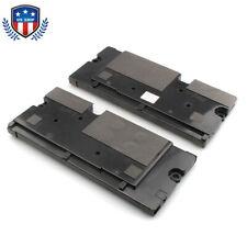 Replace For Samsung UA40D5000PR Speaker UA46D5000PR TV BN96-16796A BN96-16796B