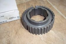 "Muncie 4 Speed Hub NEW M20 M21 1"" Wide    # ATWT297-2.5"