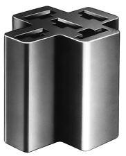 MONARK relè socket/stecksockel per Mini Relè/socket for Mini Relay