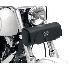 Saddlemen Universal Fit Cruis'n Motorcycle Tool Bag Large Szie