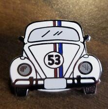 Disney Pin Magical Moments Herbie