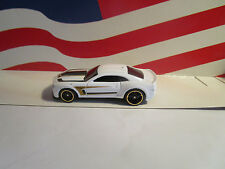 HOTWHEELS CAMARO FIFTY 2013 '13 CAMARO LOOSE