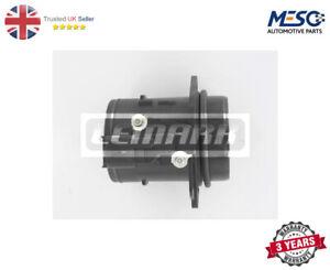 Luftmassenmesser Sensor Für Citro Kissenhüllen N DS4 2.0 HDI 165/Bluehdi 135