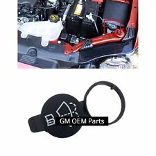 Engine Room Washer Solution Cap OEM Parts For GM Chevrolet Sonic 2012+