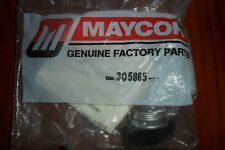 305865 Maytag Dryer High Limit Thermostat NEW Old Stock Free Shipping