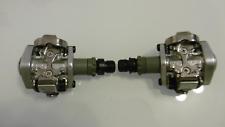 Shimao PD-M515 Pedals 1 Pair