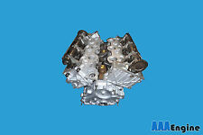 Ford Ranger Explorer 4.0L UPGRADED ZERO MILES Engine Rebuilt 1998-2004 NO CORE