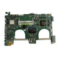 N550JK Motherboard For Asus N550J N550JV G550JK G550JN I7 CPU GTX 850M Mainboard