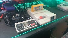 Nintendo AV Famicom Console - Refurbished Ready To Play!