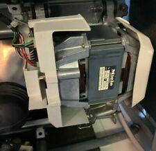 Miele W1926 washing machine - motor Typ Mrt 35-606/2 Nr. 034949