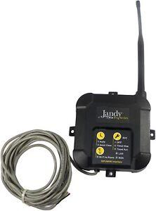 Jandy Pro Series iQPUMP01
