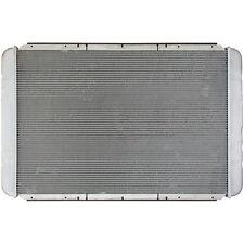 Spectra Premium Industries Inc 2001-3808 Radiator