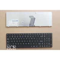 NEW for Lenovo Ideapad Y570 Y570A Y570D Y570G Y570M Y570N Y570P US Keyboard