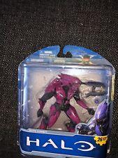 Halo 10 Years Action Figure ELITE COMBAT McFarlane Toys Brand New Ultra RARE