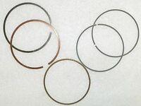 WSM Yamaha 1100 VX / V1 Piston Rings 010-972 OEM 6D3-11603-00-00