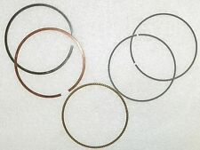 WSM Yamaha 1100 VX / V1 Piston Rings 010-972 - 6D3-11603-00-00