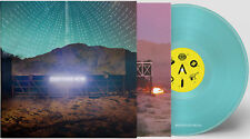 Arcade Fire – Everything Now - MINT - LP