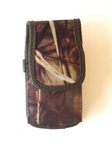 Brand New Holster Pouch/Clip iPhone 4/4S & 5/5S For Otterbox Armor Series
