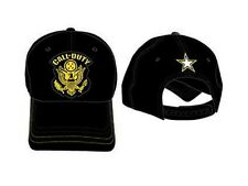 Call of Duty Casquette Officielle Call of Duty official logo cap