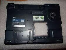 BOTTOM CASE scocca inferiore 3110BM0194-RB notebook LG LGP1 P1 Express Dual