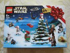GIFT 10188-2008 NEW LEGO STAR WARS ANIMALS DEATH STAR DIANOGA W// TAN NECK