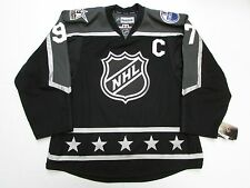 McDAVID 2017 NHL ALL STAR GAME PACIFIC DIVISION AUTHENTIC REEBOK EDGE 2.0 JERSEY