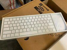 NEW Apple Magic Keyboard 2 A1644 and Mouse 2 A1657 COMBO iMac Mac Pro