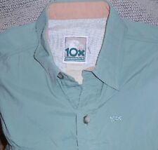 10X Clothing for Men for sale | eBay
