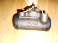 1946-1963 JEEP 1965-1968 AMC AMX REBEL MARLIN USA  BRAKE WHEEL CYLINDER 305285