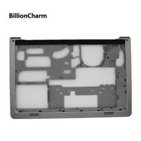 Bottom Base Case For Dell INSPIRON 15-5000 5545 5547 5548 5557 5558 5559 15M