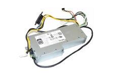 Brand New 200W Power Supply For Dell Optiplex 9020 AIO All in One CJ4XJ 0CJ4XJ