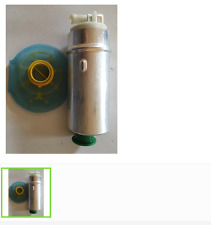 New Diesel Fuel Pump for BMW 5 Series E39, 16141183389, 16141183178