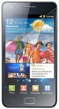 Case-Mate Anti Glare/Anti Fingerprint Screen Protector for Samsung Galaxy S2