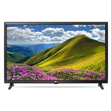 "LG 32LJ510B 32"" HD Ready LED Freeview TV"