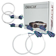 For Pontiac G8 2008-2010  ColorSHIFT Halo Kit Oracle